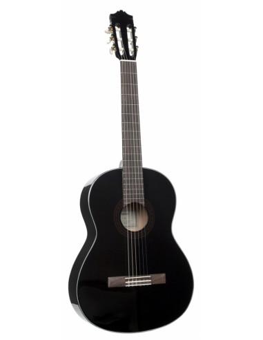 Yamaha C40 BLACK