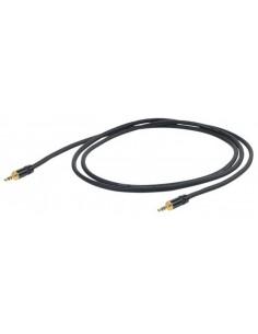 PROEL CHLP175LU15 Câble
