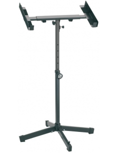 K&M 28075 - Stand mixer et platine