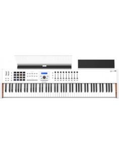 ARTURIA Keylab 88 MK2