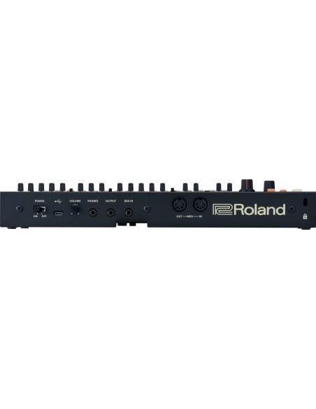 ROLAND JU-06A Boutique