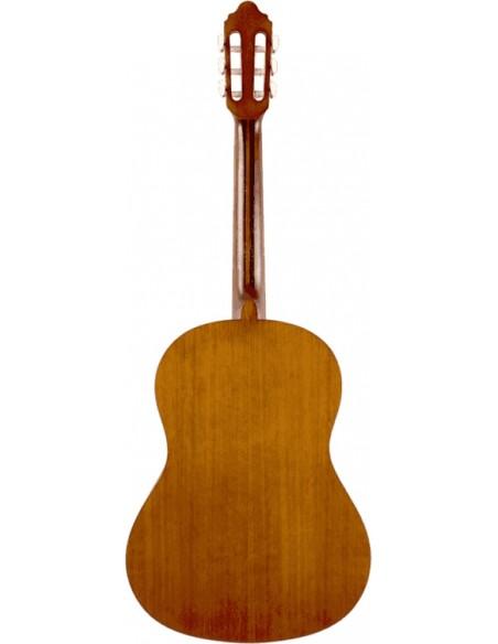 Valencia VC204 - Guitare classique 4/4