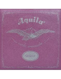 AQUILA 96C CORDES GUITALELE