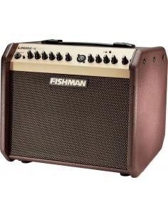 FISHMAN LOUDBOX PRO-LBT-500