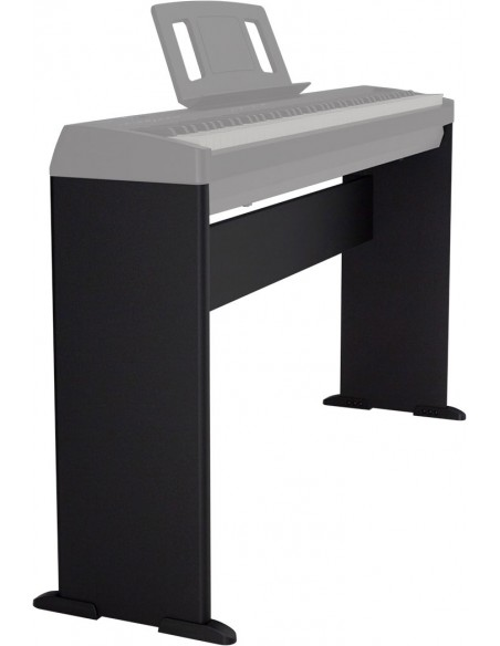 ROLAND KSC-10 STAND