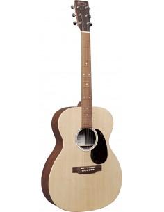 MARTIN 000-X2E guitare folk électro-acoustique