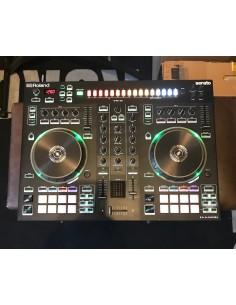 ROLAND DJ-505 - OCC