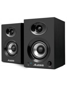 ALESIS ELEVATE 3 MK2