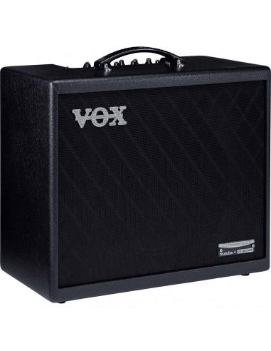 VOX CAMBRIDGE-50