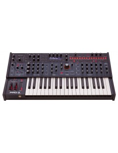 SEQUENTIAL CIRCUITS Pro 3