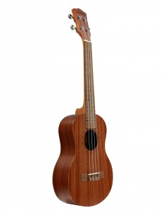 ALABAMA FZU-110TWD UKULELE TENOR NATURAL