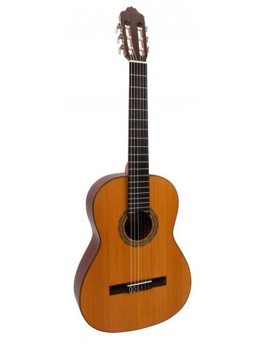 ESTEVE 4ST guitare classique