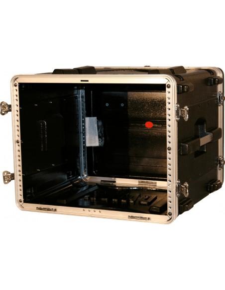 GATOR GR8L - Flight Case 8U