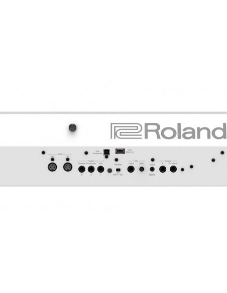 ROLAND FP90X WH