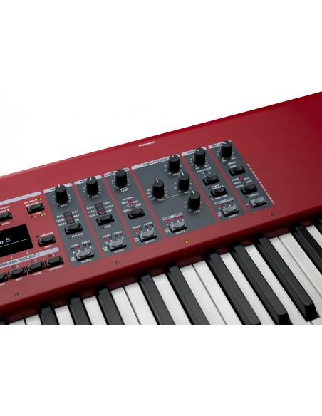 NORD PIANO 5 88