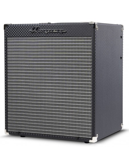 AMPEG RB-110 ROCKET BASS 110