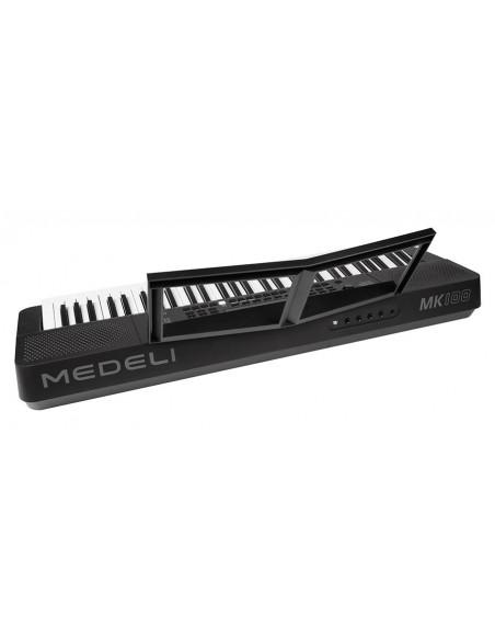 MEDELI MK100