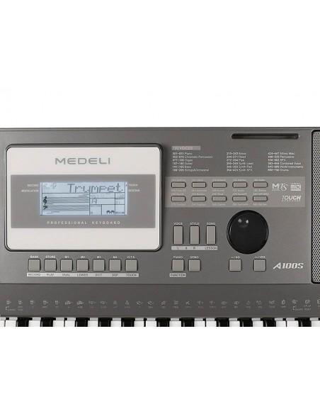 MEDELI A100S
