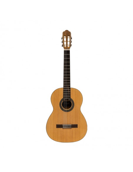 STAGG SCL70 FLAMENCA