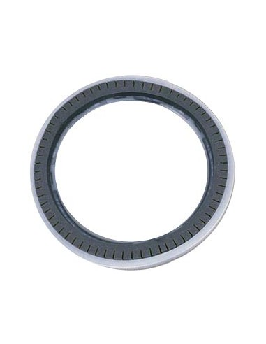 """REMO MF-1018-00 - MUFFLE RING CONTROL 18"""""""