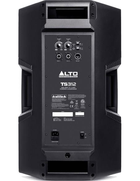 ALTO TS312