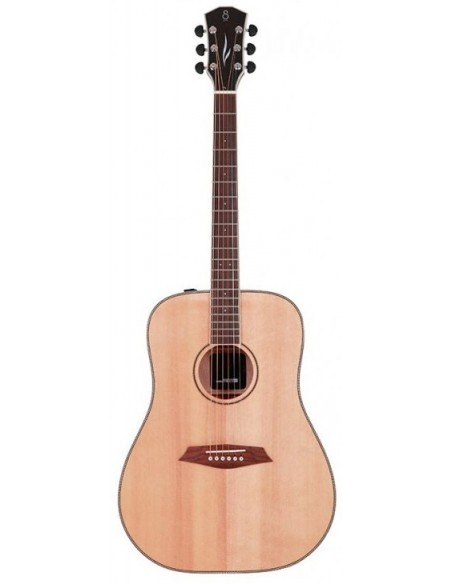 SIRE LARRY CARLTON A3-DS - NATURAL