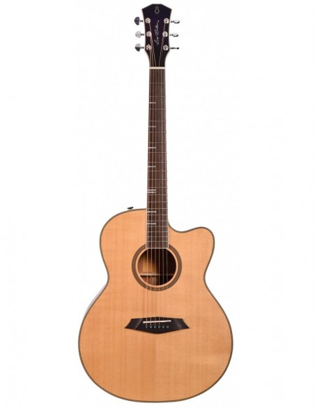 SIRE LARRY CARLTON A4-GS - NATURAL