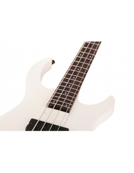SIRE MARCUS MILLER M2-4 WHP RN - White Pearl