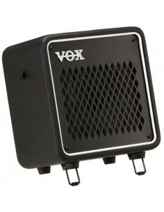 VOX VOX MINI GO 10