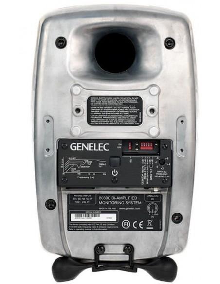 GENELEC 8030 RAW