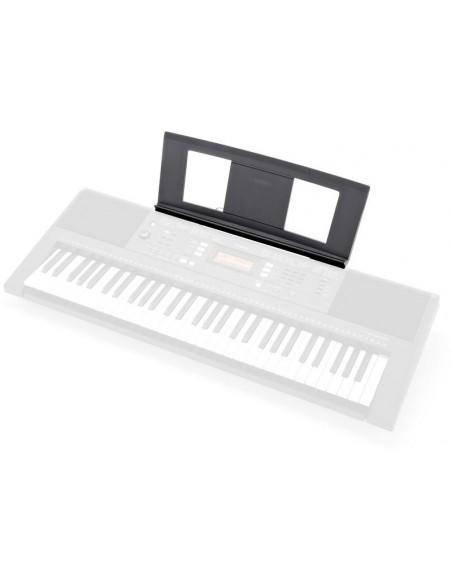 YAMAHA ZG44131 - Pupitre clavier