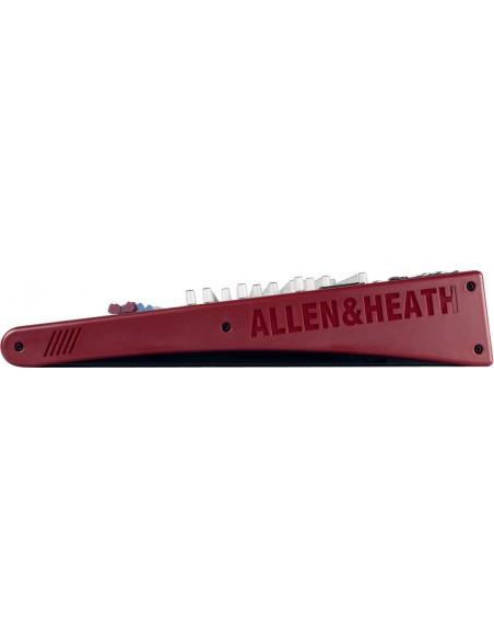 Allen & Heath ZED 24