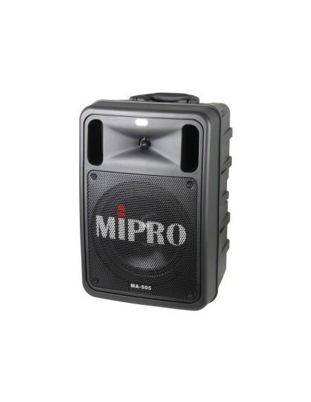 Mipro MA-505 PA