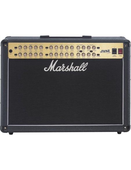 Marshall JVM410C