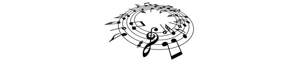 Pianos et Claviers