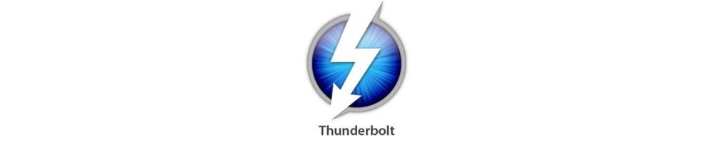 Cartes Son Thunderbolt