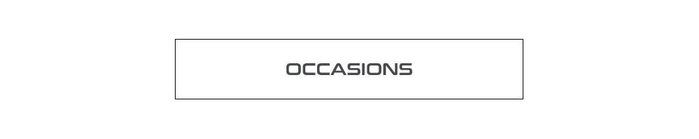 Occasions Sun Music