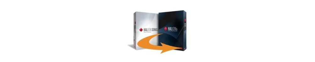 update logiciel musique assisté par ordinateur meilleur prix toulon