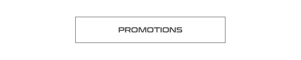 Retrouvez nos promotions et remises de prix sur le site sun music