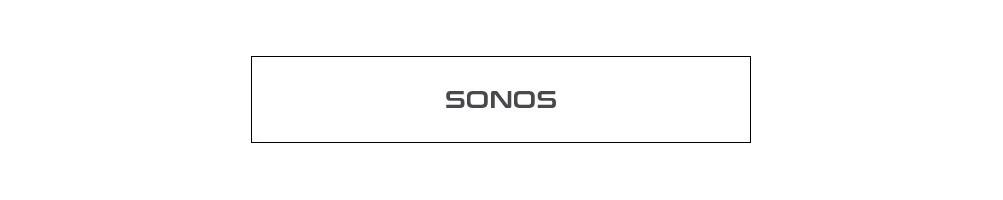 Sonorisation professionnel var toulon concert backline micros et câble
