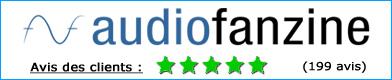 Avis Sun Music AudioFanzine